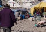 Фильм Эверест / Everest (2015) - cцена 6