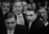 Фильм Метрополис / Metropolis (1927) - cцена 3