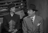 Фильм Тонкий человек едет домой / The Thin Man Goes Home (1945) - cцена 3