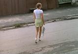 Фильм Ворошиловский стрелок (1999) - cцена 3