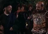 Сцена из фильма Будьте добрыми... если сможете / State buoni... se potete (1983) Будьте добрыми... если сможете сцена 2