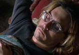 Фильм Джонни Депп - Коллекция / Johnny Depp - Collection (2011) - cцена 5