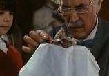 Фильм Хронос / Cronos (1993) - cцена 2
