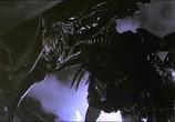 Фильм Чужие / Aliens (1986) - cцена 4