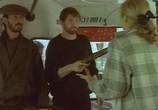 Сцена из фильма Взбесившийся автобус (1991) Взбесившийся автобус сцена 1