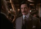 Фильм Титаник / Titanic (1996) - cцена 3