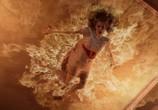 Сцена из фильма Сверхъестественное / Supernatural (2005)