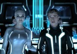 Фильм Трон: Наследие / TRON: Legacy (2010) - cцена 5