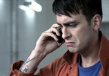 Сцена из фильма Плохие / Misfits (2009)