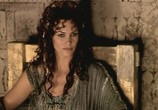 Сцена из фильма Язон и аргонавты / Jason and the Argonauts (2000) Язон и аргонавты сцена 3