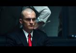 Фильм Хитмэн: Агент 47 / Hitman: Agent 47 (2015) - cцена 4
