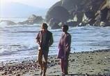 Сцена из фильма Резец небесный / The Lathe of Heaven (1980) Резец небесный сцена 3