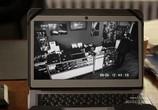 Сцена из фильма Гаражная распродажа: Убийство в ре-миноре / Garage Sale Mysteries: Murder In D Minor (2018) Garage Sale Mysteries: Murder In D Minor сцена 1