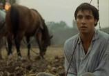 Сцена из фильма Забастовка / Jób lázadása (1983) Забастовка сцена 8