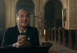 Сцена из фильма Охота на гауляйтера (2012)
