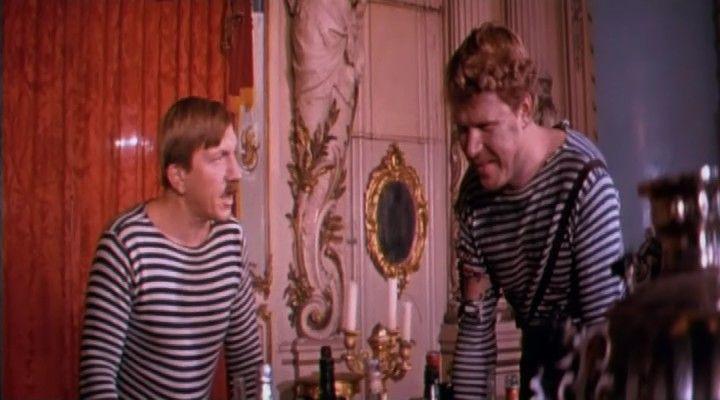 Даурия (1971) смотреть онлайн или скачать фильм через торрент.
