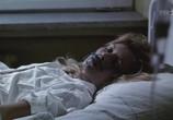Сцена из фильма Бермудский треугольник / Trójkat bermudzki (1988) Бермудский треугольник сцена 3