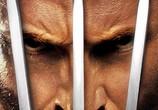 ТВ Мир фантастики: Люди Икс: Киноляпы и интересные факты / X-Men: Trilogy (2011) - cцена 4
