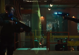 Фильм Дивергент, глава 3: За стеной / The Divergent Series: Allegiant (2016) - cцена 1