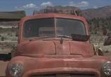 Сцена из фильма Пропойцы / The Rounders (1965) Пропойцы сцена 1