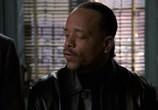 Сериал Закон и порядок: Специальный корпус / Law & Order: Special Victims Unit (1999) - cцена 6