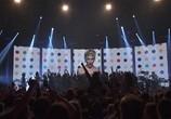 Музыка V.A.: Live at iTunes Festival 2013 (2013) - cцена 1