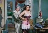 Фильм Французский канкан / French Cancan (1954) - cцена 2