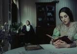 Фильм Носферату: Призрак ночи / Nosferatu: Phantom der Nacht (1979) - cцена 2