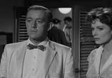 Фильм Наш человек в Гаване / Our Man in Havana (1959) - cцена 6