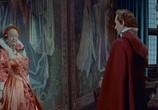 Сцена из фильма Королева-девственница / The Virgin Queen (1955)