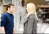 Фильм Случайный муж / The Accidental Husband (2008) - cцена 1