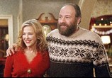 Сцена из фильма Пережить Рождество / Surviving Christmas (2004) Пережить Рождество