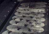 Сцена из фильма Сдохни! / Invasion Roswell (2013) Сдохни! / Вторжение в Росвелл сцена 5