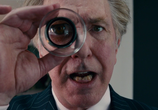 Сцена из фильма Гамбит / Gambit (2013)