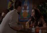Фильм Близнецы из Айдахо / Twin Falls Idaho (1999) - cцена 7