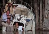 Фильм Аллигатор / Gator (1976) - cцена 3