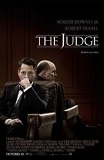 Судья: Дополнительные материалы / The Judge: Bonuces (2014)