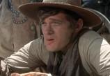 Сцена из фильма Монти Уолш / Monte Walsh (1970) Монти Уолш сцена 10