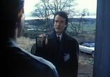 Фильм Воскресший / The Resurrected (1992) - cцена 1