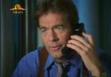 Сцена из фильма Для убийцы.com / .com For Murder (2001) Для убийцы.com сцена 6