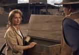 Фильм Сыновья Кэти Элдер / The Sons of Katie Elder (1965) - cцена 3