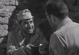 Фильм Сахара / Sahara (1943) - cцена 3