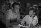 Фильм Весна на Заречной улице (1956) - cцена 2
