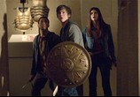 Сцена из фильма Перси Джексон и похититель молний / Percy Jackson & the Olympians: The Lightning Thief (2010) Перси Джексон и похититель молний сцена 1