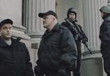 Фильм Борис Годунов (2011) - cцена 3