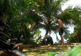 ТВ Остров с Беаром Гриллсом / The Island with Bear Grylls (2014) - cцена 1