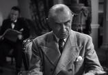 Сцена из фильма Ворон / Le corbeau (1943) Ворон сцена 26