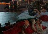 Сцена из фильма Крошечное Рождество / Tiny Christmas (2017) Крошечное Рождество сцена 6