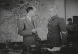 Фильм Непобедимые (1942) - cцена 1