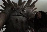 Сцена из фильма Как приручить дракона: Дилогия / How to Train Your Dragon: Dilogy (2010) Как приручить дракона сцена 6